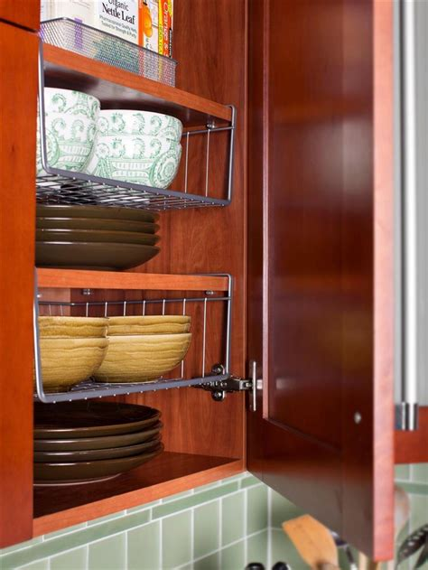 storage ideas for small apartment kitchens 40 organization and storage hacks for small kitchens