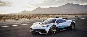 Amg Project One : mercedes amg project one wallpaper gallery ~ Medecine-chirurgie-esthetiques.com Avis de Voitures