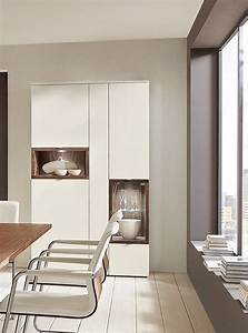 Andiamo Cabinet 7170 Venjakob In China Cabinets Dining
