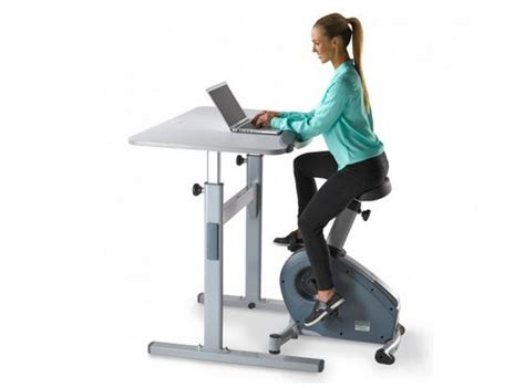 doctors note for standing desk sitting vs standing at work does it really matter