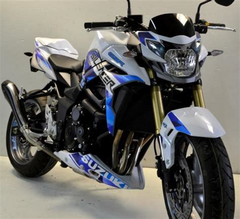 kit deco pour gsr 750 kit deco pour gsr 750 28 images kit d 233 co jante suzuki gsx r kit deco 100 custom for