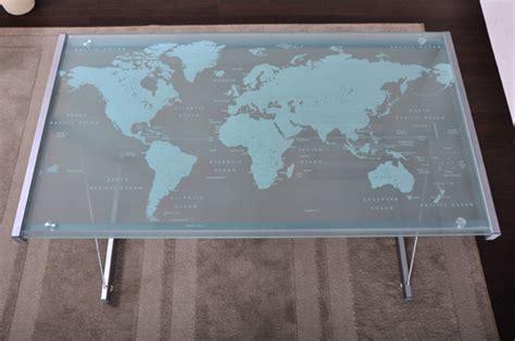 bureau world