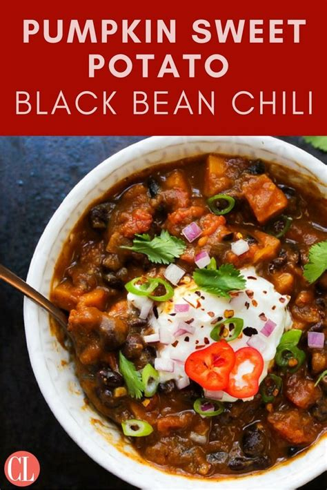 cooking light vegetarian chili 533 best images about vegetarian recipes on