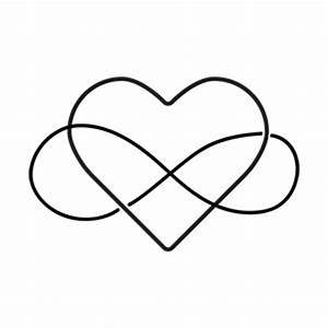 tatuaggi d amore