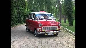 Ford Transit Mk1 : i ek abbas ara nceleme 20 aj 222 1977 ford transit mk1 tt films youtube ~ Melissatoandfro.com Idées de Décoration