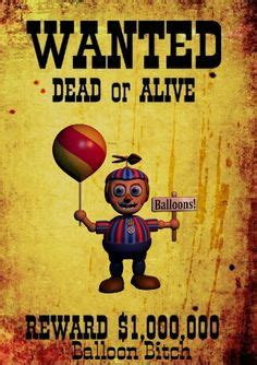 Balloon Boy Meme - five nights at freddy s 2 toy bonnie five nights at freddy s pinterest fnaf beautiful and