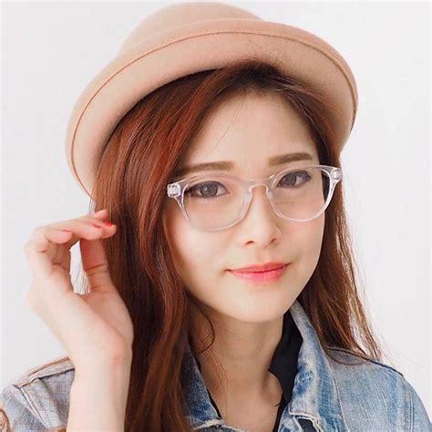 kacamata vasckashop vascka eyewear home facebook