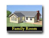 home addition ideas menu