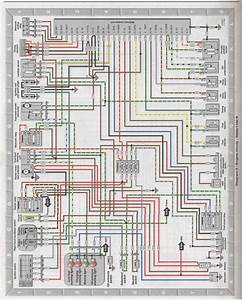 Bmw R1200rt Wiring Diagram With Schematic Bmw Bmw R1200rt