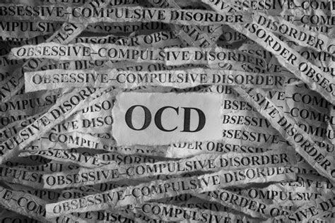 perfectionism  young children   ocd risk