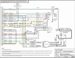 Chinese Electric Vehicle Wiring Diagram