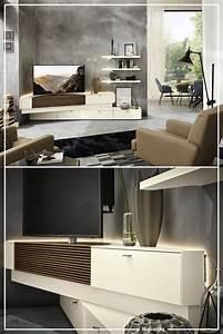 Eckschrank Für Fernseher : musterring media corner wohnzimmer living room wohnzimmer living room pinterest ~ Markanthonyermac.com Haus und Dekorationen