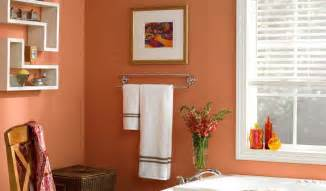 ideas for painting a bathroom paint design ideas bathroom shower ideas designs bathroom cabinet pictures to pin on