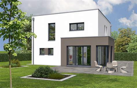Moderne Häuser Mit Eckfenster by Die Vor Und Nachteile Der G 228 Ngigsten Dachformen R 246 Tzer