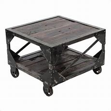 Moving Coffee Table  Moving Coffee Table Exporter