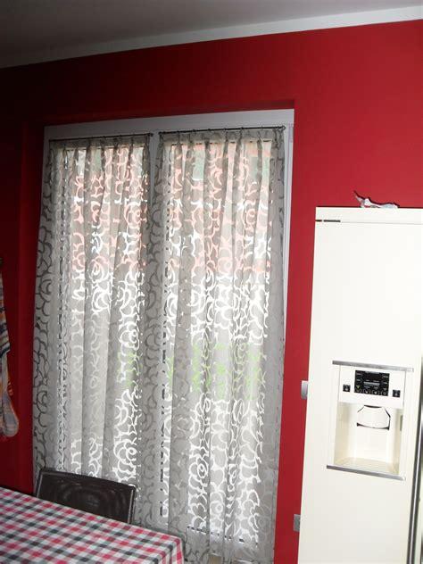 tende a vetro on line tende a vetro on line modello di tenda a pacchetto
