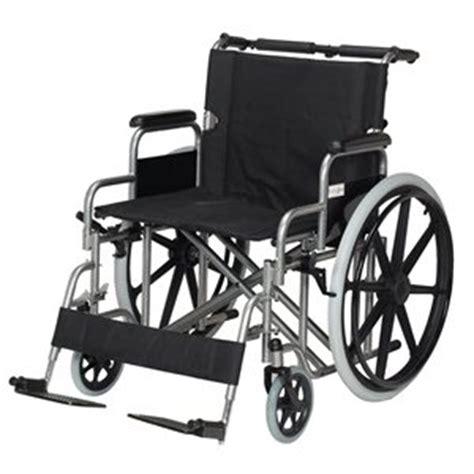 chaise roulante pliable ad fauteuil roulant bariatrique roues 8 39 39 largeur 24 39 39