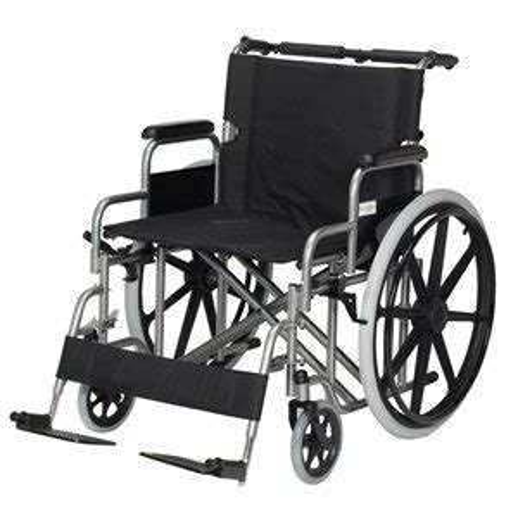 location chaise roulante chaise roulante canapés fauteuil
