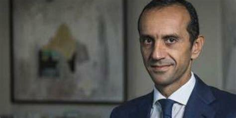 cabinet avocat dupont chantage au roi hicham naciri l avocat par qui le scandale a 233 clat 233 h24info