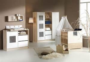 Schardt GmbH Co KG Kinderzimmer Eco Slide