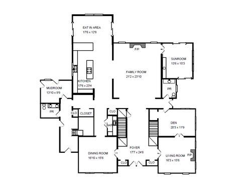 floor plans home depot measurements home depot measurement services
