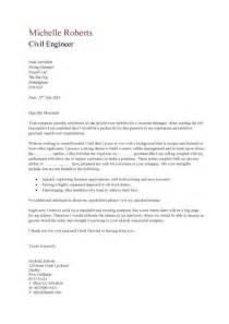 Entry Level Rn Cover Letter Cover Letter 48 Nursing Cover Letter Exles Entry Level Rn Cover Letter Practitioner