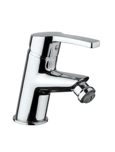set rubinetti bagno set miscelatori bagno rubinetti design