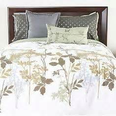 1000 images about bedding on pinterest queen bedding gramercy park and comforter sets
