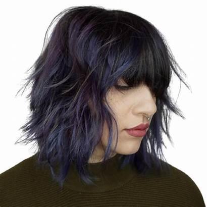 Shag Hairstyles Haircuts Haircolors Haicuts