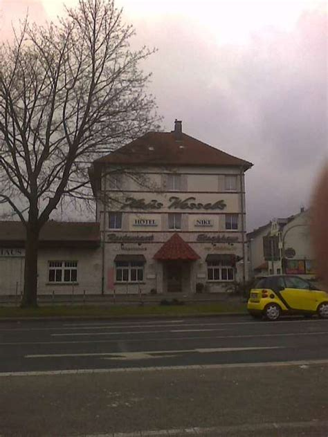Hotel Nike & Restaurant Haus Wessels Jakob Skulic 5