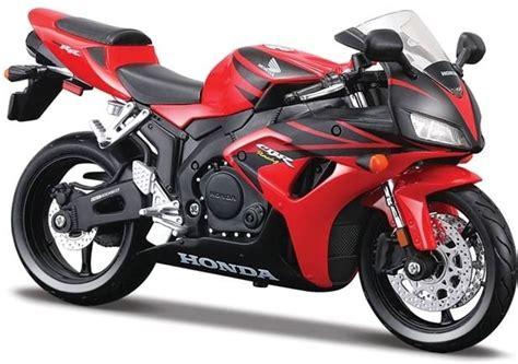 honda cbr bike details maisto honda cbr 1000rr bike assembly kit honda cbr