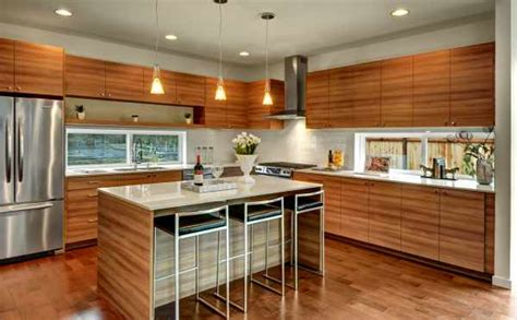 seattle kitchen design city 26 isola homes 2150