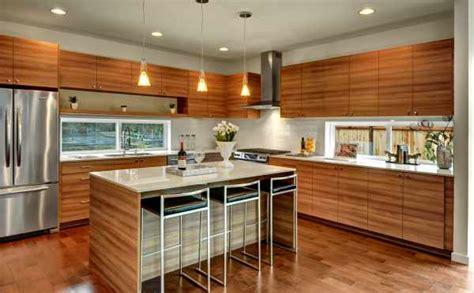 tile for kitchens city 26 isola homes 2751