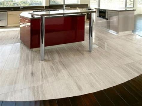 durable kitchen flooring options kitchen flooring options for durable lasting 6989
