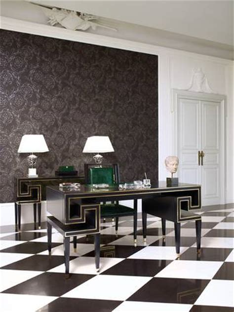 versace home  collection fw