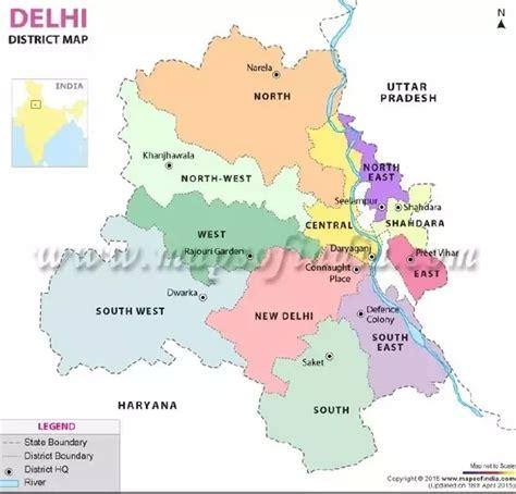 cartograffr carte de linde carte de delhi   delhi