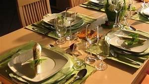 Dekoration Für Esstisch : tischdekoration schm cken und dekorieren der tafel mit tischschmuck blumengestecken und ~ Sanjose-hotels-ca.com Haus und Dekorationen