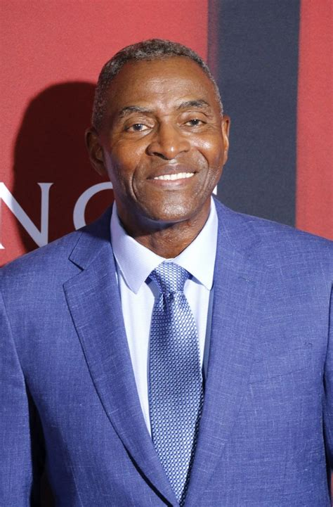 Carl Lumbly - Ethnicity of Celebs | What Nationality ...