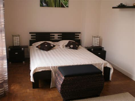 chambre d hote niort chambre d 39 hôtes à gaudens cathelain chambres d