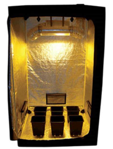chambre de culture hydroponique l 39 or vert tente room chambre de