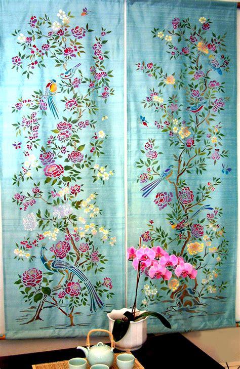 chinoiserie wallpaper   stunning full hd