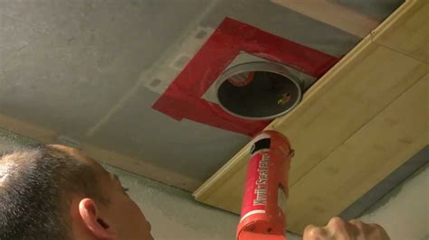 install bamboo   ceiling youtube