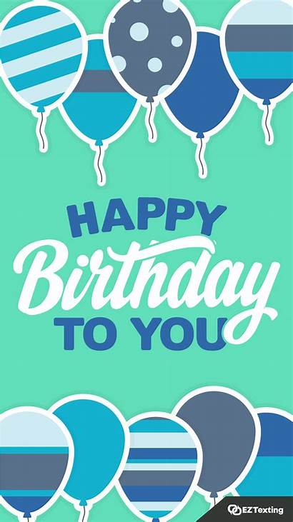 Birthday Templates Mms Happy Send Greeting