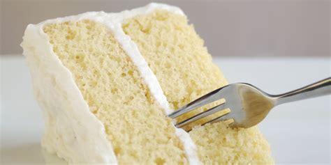 how to make a vanilla cake from scratch best vanilla cake recipe how to make easy vanilla cake from scratch