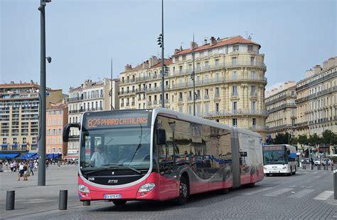 rtm siege social régie des transports métropolitains wikipédia