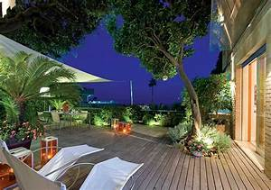 faire l39etancheite dune terrasse With impermeabiliser une terrasse carrelee