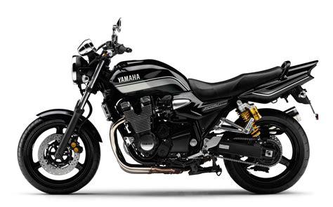 yamaha xjr 1300 2011 yamaha xjr 1300 moto zombdrive
