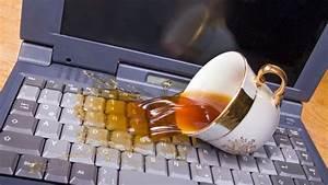 Comment Fonctionne La Prime A La Casse : comment r cup rer des fichiers quand votre ordinateur est cass l 39 express ~ Medecine-chirurgie-esthetiques.com Avis de Voitures