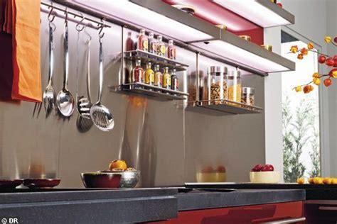 accessoire credence cuisine couleur accessoire credence cuisine inox crédences cuisine