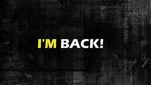 COD GHOSTS: I'm Back (DBrar24) (K.E.M Strike on Bayview w ...